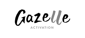 Gazelle Activation