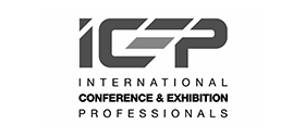 ICEP International Conference & Exhibition Professionals
